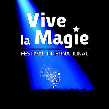 Festival International Vive La Magie
